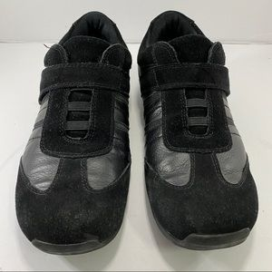 ⭐️3 for $25⭐️ Bliss Sneakers
